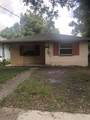 4507 Astral St - Photo 1