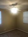 4507 Astral St - Photo 12