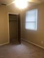 4507 Astral St - Photo 13