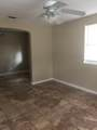 4507 Astral St - Photo 2