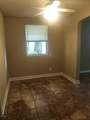 4507 Astral St - Photo 4