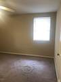 4507 Astral St - Photo 8