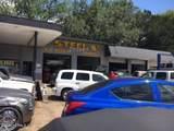4125 Blanding Blvd - Photo 1