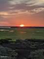 425 Ocean Grande Dr - Photo 31