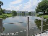 23203 Harbour Vista Cir - Photo 30