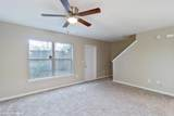 6700 Bowden Rd - Photo 10