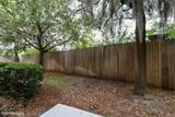 6700 Bowden Rd - Photo 2