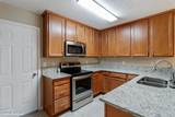 6700 Bowden Rd - Photo 4