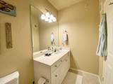 8539 Gate Pkwy - Photo 23