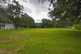 00 Yellow Bluff Rd - Photo 1