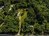 43008 Thomas Creek Rd - Photo 1