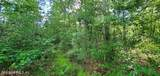 43008 Thomas Creek Rd - Photo 10