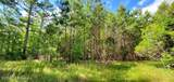43008 Thomas Creek Rd - Photo 13