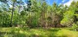 43008 Thomas Creek Rd - Photo 13