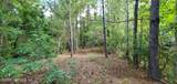 43008 Thomas Creek Rd - Photo 18