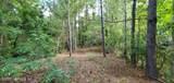 43008 Thomas Creek Rd - Photo 18