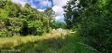 43008 Thomas Creek Rd - Photo 26