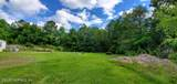 43008 Thomas Creek Rd - Photo 27