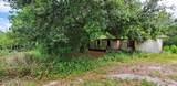 43008 Thomas Creek Rd - Photo 3