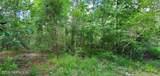 43008 Thomas Creek Rd - Photo 6