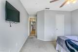 700 Boardwalk Dr - Photo 17