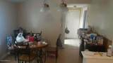 1153 Harrison St - Photo 7