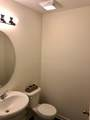2920 Hanging Valley Ct - Photo 17