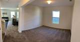 2920 Hanging Valley Ct - Photo 7