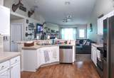 1437 Heather Glen Ln - Photo 4
