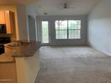 12700 Bartram Park Blvd - Photo 12