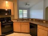 12700 Bartram Park Blvd - Photo 15