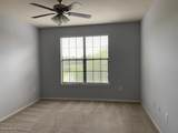 12700 Bartram Park Blvd - Photo 26
