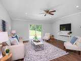 3022 Herring Rd - Photo 10