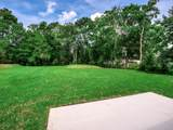 3022 Herring Rd - Photo 20
