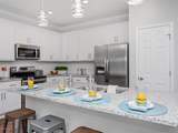 3022 Herring Rd - Photo 6