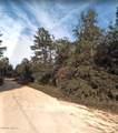 212 Oklahoma Ave - Photo 1