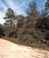 212 Oklahoma Ave - Photo 3