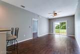 8227 Lobster Bay Ct - Photo 10