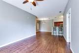 8227 Lobster Bay Ct - Photo 11