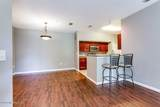 8227 Lobster Bay Ct - Photo 12