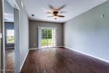 8227 Lobster Bay Ct - Photo 14