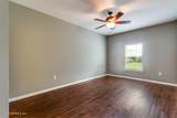 8227 Lobster Bay Ct - Photo 15