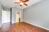 8227 Lobster Bay Ct - Photo 16