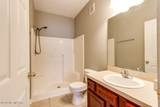 8227 Lobster Bay Ct - Photo 17