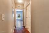 8227 Lobster Bay Ct - Photo 18