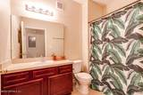 8227 Lobster Bay Ct - Photo 20
