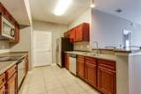 8227 Lobster Bay Ct - Photo 5