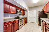 8227 Lobster Bay Ct - Photo 6