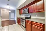 8227 Lobster Bay Ct - Photo 8