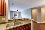 8227 Lobster Bay Ct - Photo 9
